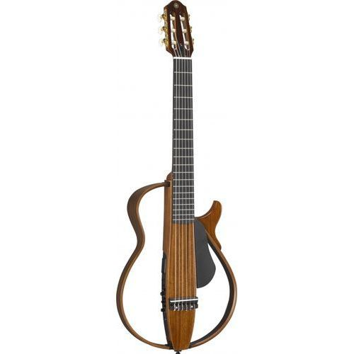 Yamaha SLG 200 NW Natural gitara silent