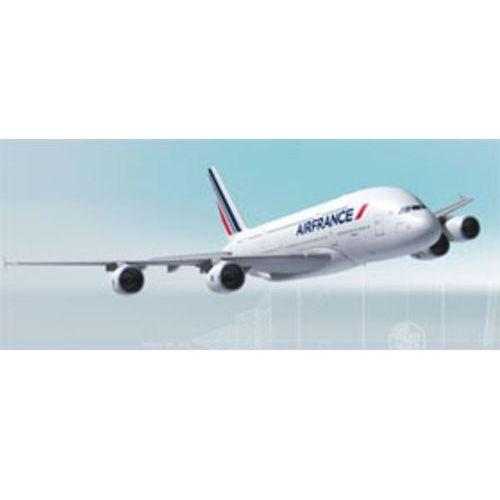 Heller Airbus A380 Air France (3279510804362)