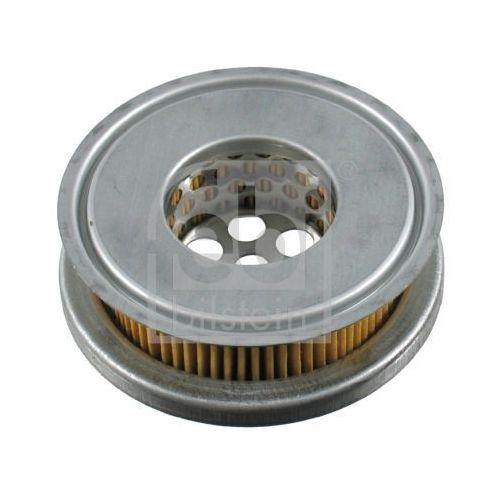 Febi bilstein Filtr hydrauliczny, układ kierowniczy 03423
