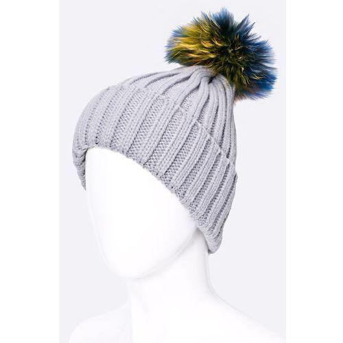 - czapka blossom mood marki Answear