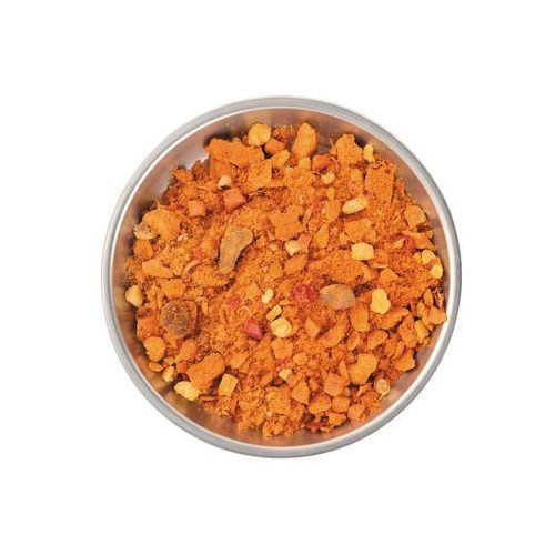 Liofilizat ZUPA GULASZOWA 80g (na porcję 500g, 310 kcal)