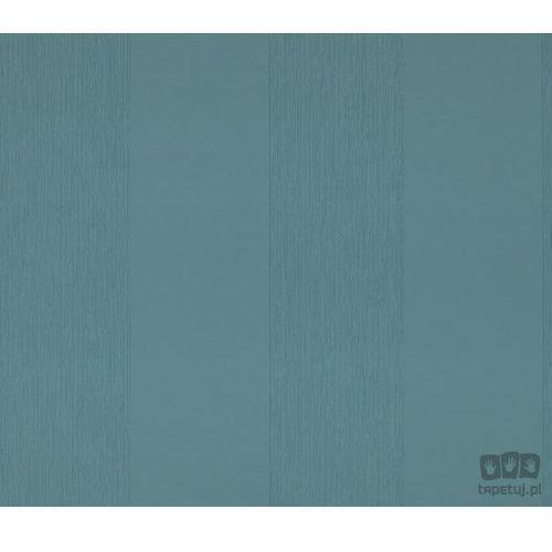 IZI 49856 tapeta ścienna BN International