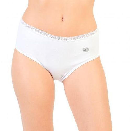 Pierre cardin underwear slip pc_daliapierre cardin underwear slip