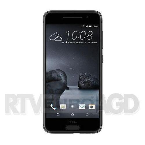 Telefon HTC One A9, przekątna wyświetlacza: 5