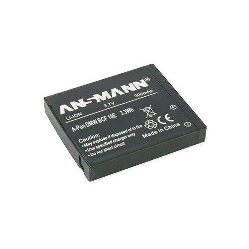 Akumulator a-pan bcf 10e marki Ansmann