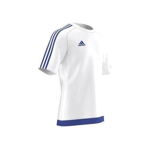 Koszulka estro 15 s16169 marki Adidas