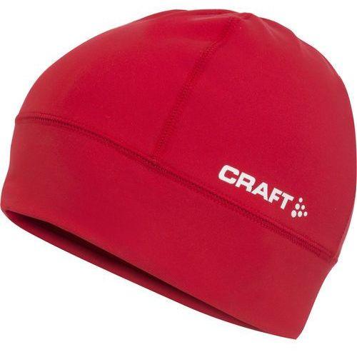 CRAFT XC czapka termoaktywna 1902362-1430 - produkt dostępny w Mike SPORT