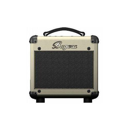 Bugera bc15 combo gitarowe (4033653062688)
