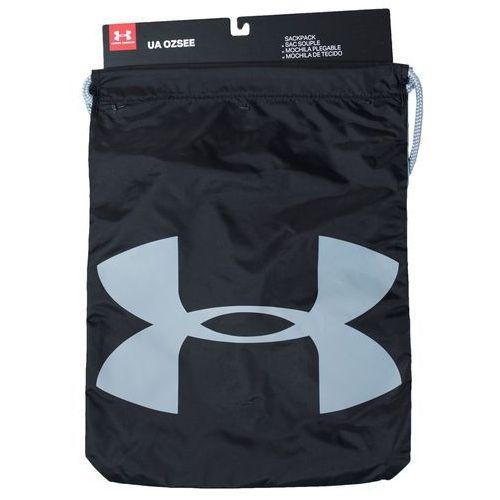 4ff5297e4 UNDER ARMOUR UA lekki trwały worek plecak torba 63,80 zł SPORTOWY WOREK  UNDER ARMOUR 1240539-001 Worek spełni oczekiwania genialnie w szkole, na  siłowni ...