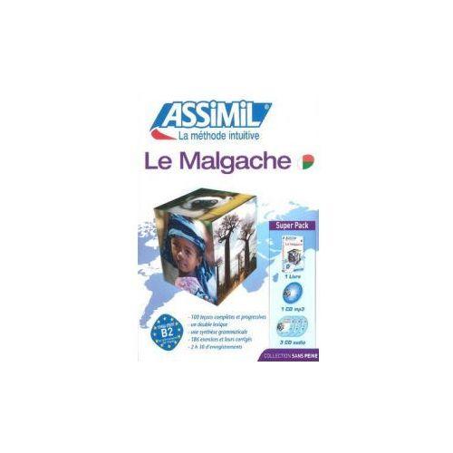 Malgache Set (9782700520989)