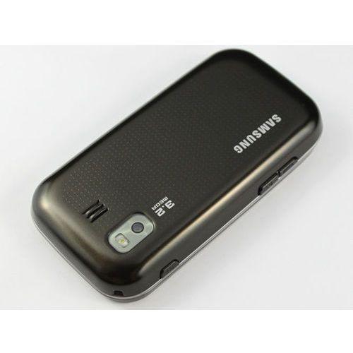 Smartfon GT-B5722 marki Samsung