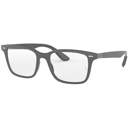 Ray-ban Okulary rb 7144 5521