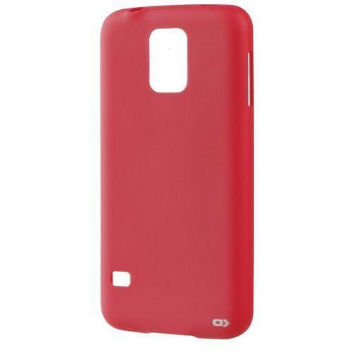 Etui OXO XTPGS5COLDR6 do Galaxy S5