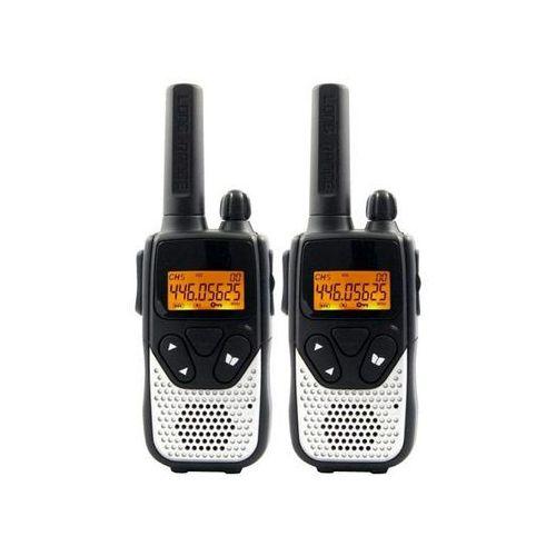 Maxcom WT360, 1_390840