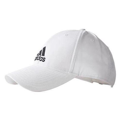 czapka z daszkiem 6p cap męska l bk0794 marki Adidas
