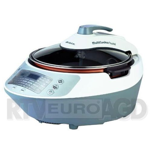 Ariete Multicooker Twist 2945