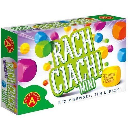 Alexander Rach ciach mini (5906018021035)