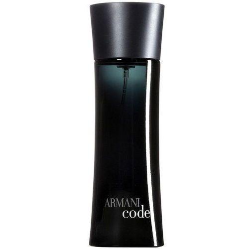 Giorgio Armani Armani Code Men 30ml EdT, kup u jednego z partnerów