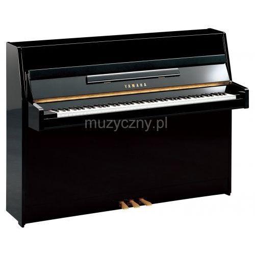 b1 sg2 pe silent pianino (109 cm) marki Yamaha