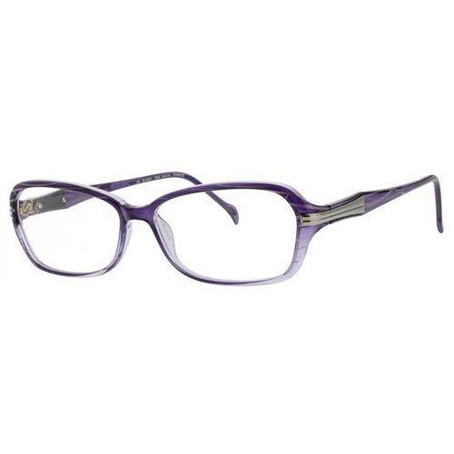 Stepper Okulary korekcyjne 30041 820
