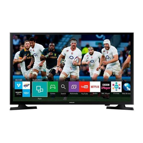 TV LED Samsung UE32J5200