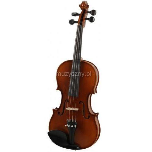 150 ″stradivarius″ skrzypce 4/4 marki Strunal