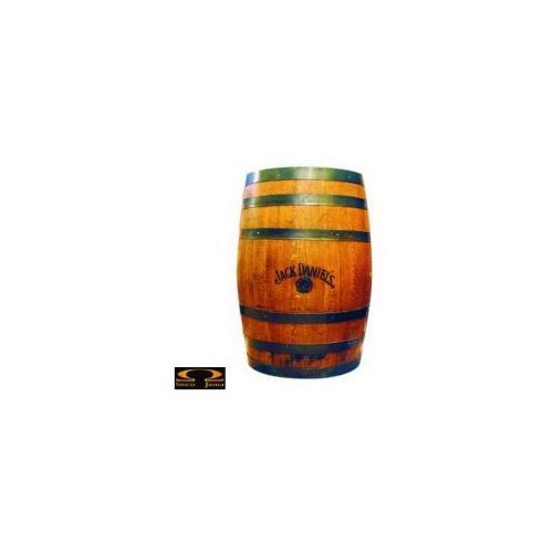Whiskey Jack Daniel's Single Barrel Beczka 260x0,7l, 7933-48168