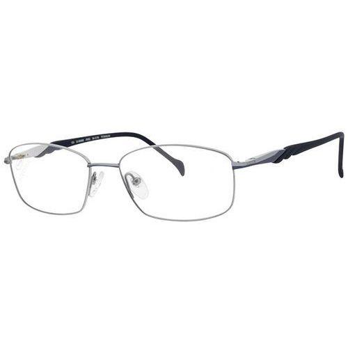 Okulary korekcyjne 50080 052 marki Stepper