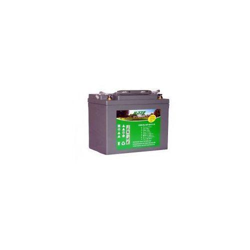 Haze Akumulator żelowy hzy-ev 12-33 12v 33ah