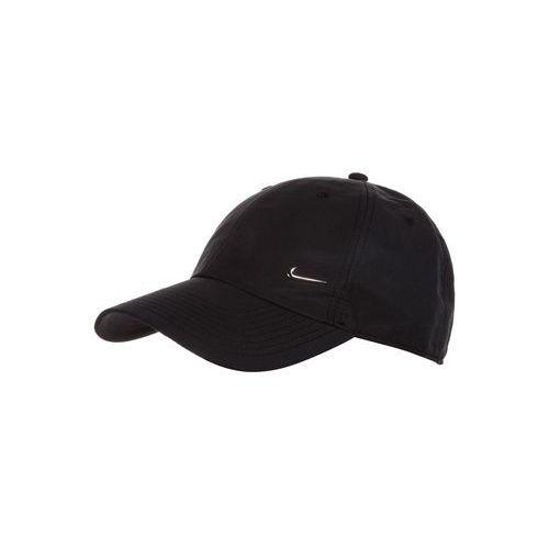 Czapka emea metal swoosh cap marki Nike