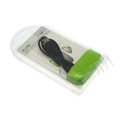 HTC DC-U100 Kabel miniUSB