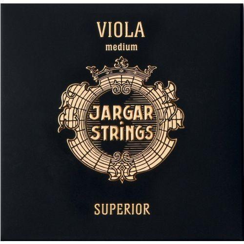 Jargar (634940) VIOLA SUPERIOR struny do altówki