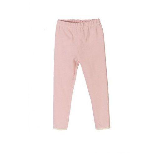 5.10.15. Spodnie dresowe niemowlęce 5m3120 (5902361141468)