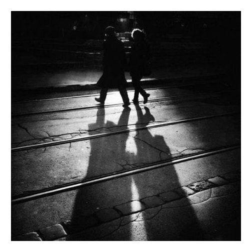 Ensemble Economique - Melt Into Nothing, DENLP200
