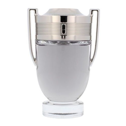 Paco Rabanne Invictus Men 50ml EdT