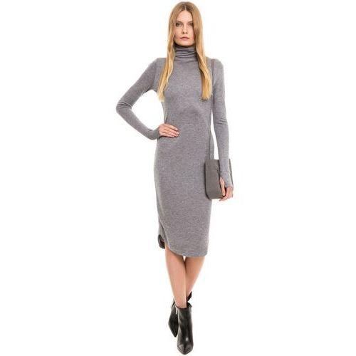 Sukienka od SIMPLE