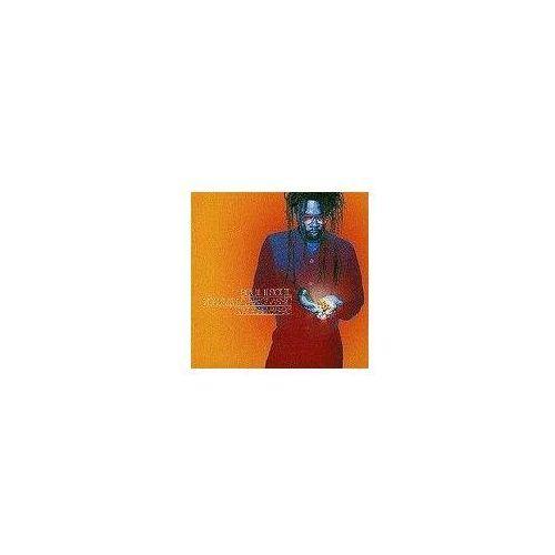 Vol.4 / The Classic Singles, U8392812