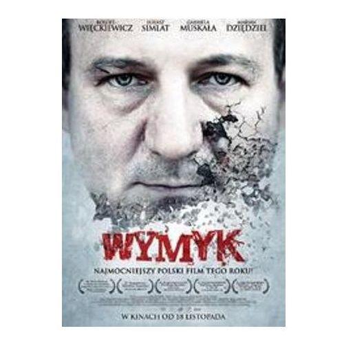 Best film Film wymyk wymyk (5906619091567)
