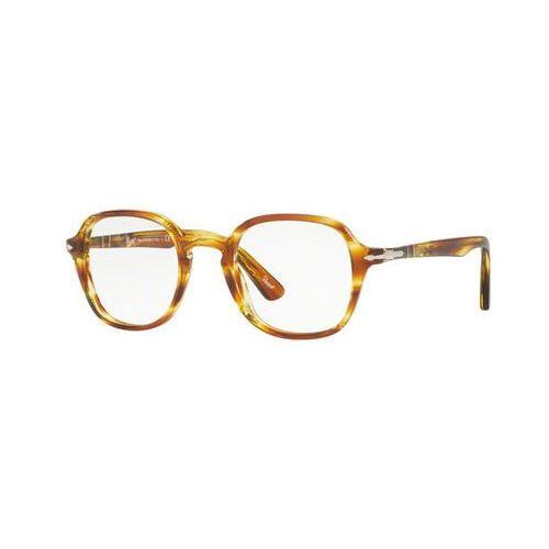 Okulary Korekcyjne Persol PO3142V 1050