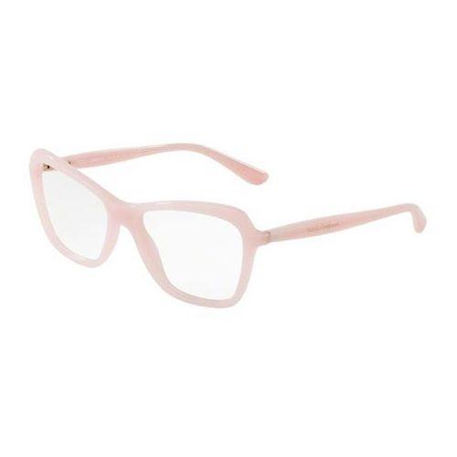 Okulary korekcyjne dg3263 3098 marki Dolce & gabbana