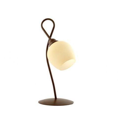 MIKI I lampka biurkowa - sprawdź w Lampalandia
