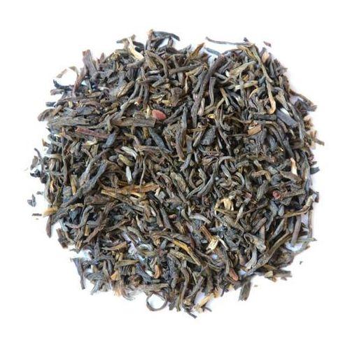 Herbata zielona smakowa sencha organic 100g marki Cup&you cup and you