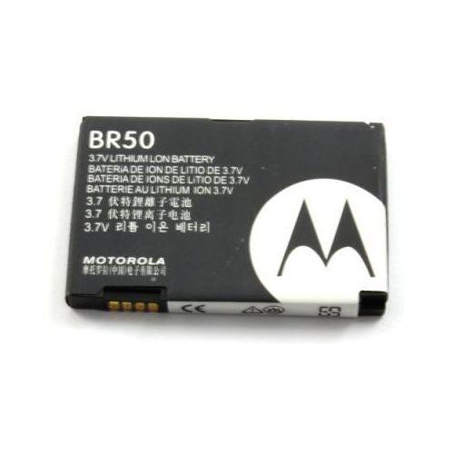 Motorola Bateria br50 oryginalna
