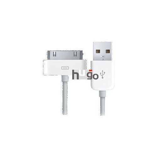 Kabel Usb Iphone MA591G 2G 3G 3GS 4 4s Ipad Nano - produkt z kategorii- Kable transmisyjne
