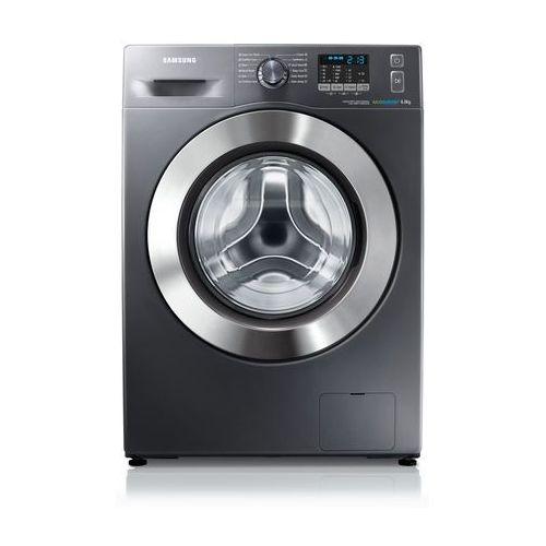 Samsung WF60F4E2W2X - produkt z kat. pralki