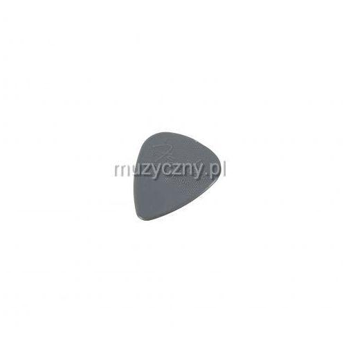Fender nylon 1.00 kostka gitarowa