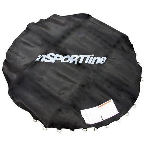 Insportline Mata do trampoliny 96 cm