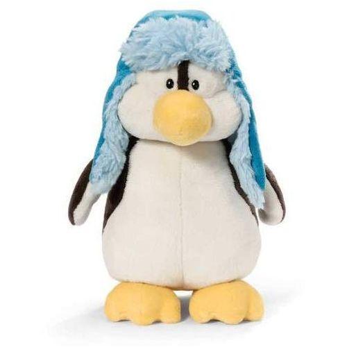 144a7d55f041e ... pingwin Ilja 35cm (4012390399165) 75,33 zł Pingwin Ilja 35cm NICI 39916  ...