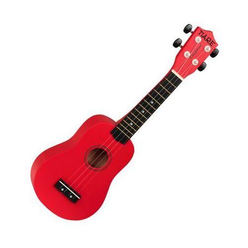 Tanglewood twtsp-wr tiare ukulele sopranowe