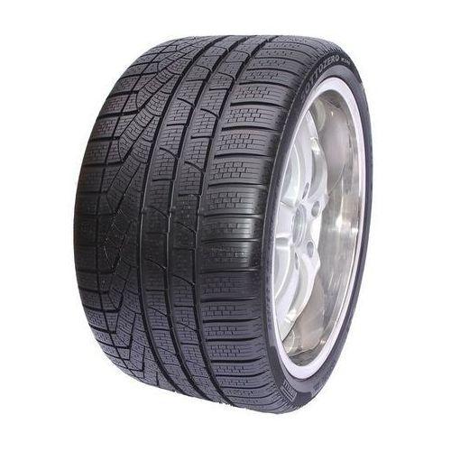 Pirelli SottoZero 2 235/35 R19 87 V